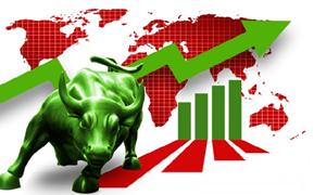 VN-Index chạm mốc 800 điểm: Không còn xa?