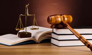 Bảo đảm quyền công dân trong tố tụng hành chính ở nước ta