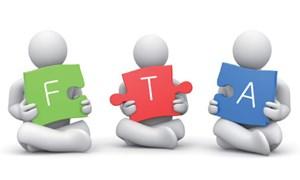 Vai trò của các hiệp định thương mại tự do thế hệ mới trong thương mại quốc tế