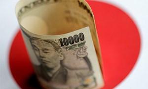J Coin - tiền ảo mới của Nhật Bản