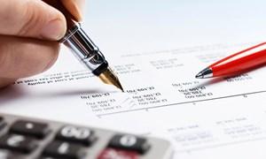 Tổng cục Thuế hướng dẫn một số điểm mới về phương pháp tính thuế