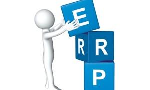 Đầu tư ERP Quản lý công ty theo chuẩn quốc tế