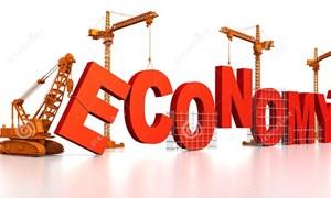 Cơ cấu lại kinh tế đồng bộ, toàn diện, thực chất