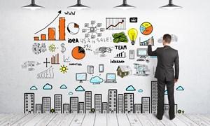 Đả kích doanh nghiệp - sai lầm các startup cần tránh