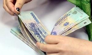 Nhiệm vụ chi hoạt động đối ngoại của ngân sách trung ương gồm những khoản gì?
