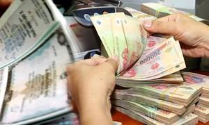 Phát triển thị trường trái phiếu Việt Nam giai đoạn 2016 - 2020 và tầm nhìn đến năm 2030