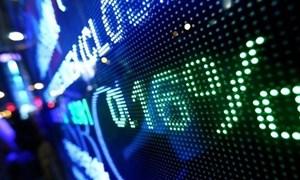 10 tháng đầu năm, khối lượng giao dịch bình quân đạt 54,9 triệu cổ phiếu/phiên