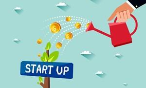 Đông Nam Á - điểm nóng startup công nghệ