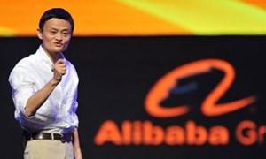 Điều dị thường nào ở Jack Ma giúp tạo nên đế chế Alibaba