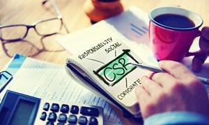 Pháp luật thúc đẩy doanh nghiệp thực hiện trách nhiệm xã hội ra sao?(*)