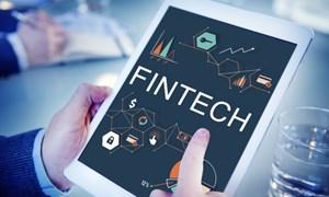 Hợp tác fintech - ngân hàng: Vì sao chưa xuôi chèo mát mái?