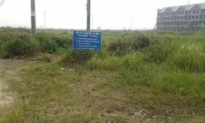 Những sai phạm về đất đai Hà Nội thất thu ngân sách khoảng 6.000 tỷ đồng