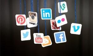 Ba xu hướng digital marketing hiệu quả năm 2018