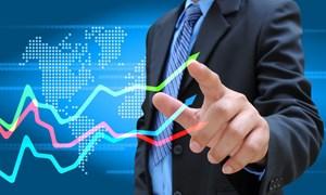 Băn khoăn về năng suất và đổi mới sáng tạo của nền kinh tế Việt Nam