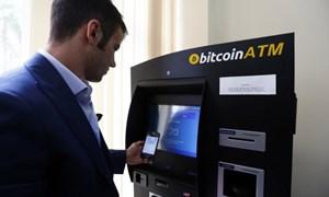 Hãng kiểm toán lớn nhất thế giới chấp nhận thanh toán bằng bitcoin