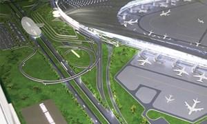 Lối thoát nào cho tình trạng dự án công đội vốn?