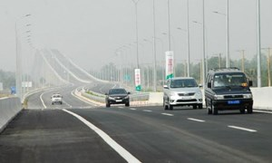 Những dự án BOT giao thông nào sẽ bị kiểm toán trong năm 2018?