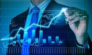 Thị trường chứng khoán phái sinh: An toàn, ổn định và hiệu quả