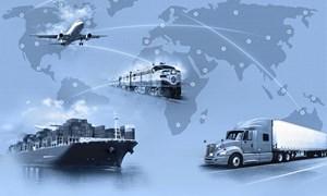 Rào cản của ngành logistics Việt Nam