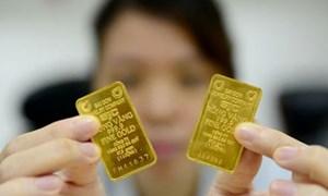 Tạo bình đẳng trong kinh doanh vàng
