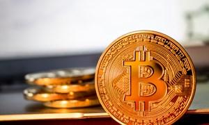 Vì sao Hàn Quốc đột ngột sợ hãi trước Bitcoin?