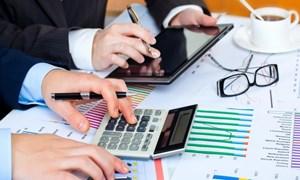 Đáp ứng yêu cầu quản lý ngân sách nhà nước trong tình hình hiện nay