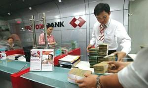 Nhiều kỳ vọng cho ngành ngân hàng năm 2018