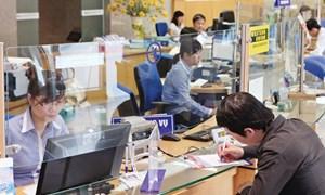 Nhiều giải pháp để đảm bảo thanh khoản của tổ chức tín dụng