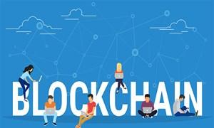 Blockchain đi trước sự gian lận thế nào?