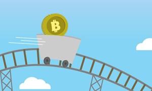 Năm 2019, giá Bitcoin sẽ về mức 1.000 - 3.000 USD?