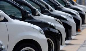 Định mức sử dụng xe ô tô của cơ quan đại diện Việt Nam ở nước ngoài ra sao?