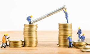 8 lời khuyên tiền bạc hay nhất 2017