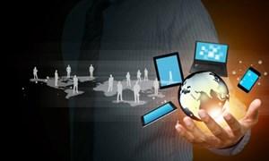 Digital marketing: Chiến lược nào cho vùng nông thôn?