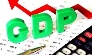 Thủ tướng Chính phủ chỉ rõ những thách thức của nền kinh tế