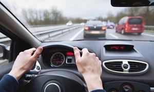 4 lưu ý lái xe an toàn ngày Tết