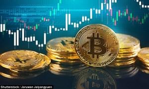"""Suy ngẫm về các """"đồng tiền blockchain"""""""
