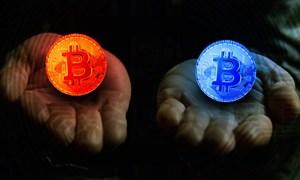 Đồng tiền ảo nào sẽ 'lên ngôi' trong năm 2018?