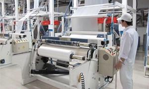 M&A - Cơ hội hay thách thức cho ngành Nhựa?