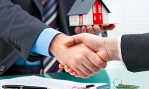 4 quy tắc tránh biến tài sản thành tiêu sản khi đầu tư địa ốc