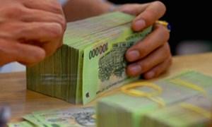 Huy động thành công 7.800 tỷ đồng tại phiên cuối tháng 2