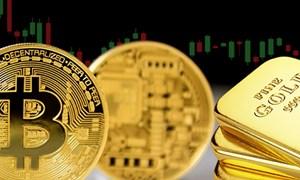 Hợp đồng tương lai Bitcoin đang hoạt động ra sao trên sàn lớn nhất phố Wall?