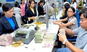 Sẽ siết chặt quy định gửi rút tiền tiết kiệm tại ngân hàng?
