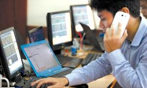 Nhiều doanh nghiệp Việt đối diện nguy cơ bị hủy niêm yết