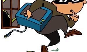 Vấn đề an ninh, trật tự khiến doanh nghiệp lo lắng