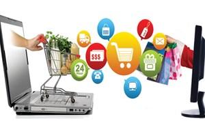 Giao dịch thương mại điện tử: Ẩn chứa nhiều rủi ro
