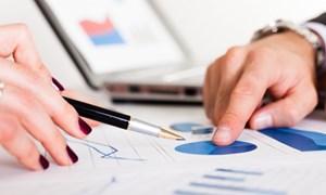 Quy định đáng lưu ý về điều kiện cung cấp dịch vụ kế toán qua biên giới