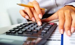 Phấn đấu tỷ lệ huy động từ thuế, phí vào ngân sách nhà nước năm 2019 đạt khoảng 21% GDP