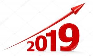 """Năm 2019: Gỡ """"nút thắt"""" của nền kinh tế, phấn đấu tăng trưởng GDP khoảng 6,8%"""