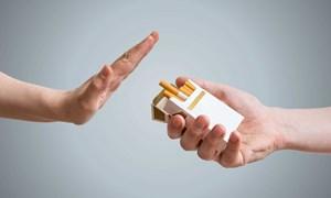 Hút thuốc lá sẽ mắc bệnh gì và có hại cho nền kinh tế ra sao?