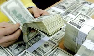 Tăng cường kiểm tra các dự án đầu tư sử dụng nguồn vốn vay nước ngoài